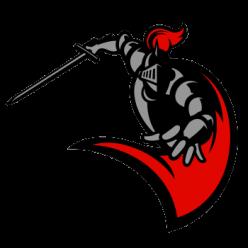 EWG Scarlet Knights Alumni Association